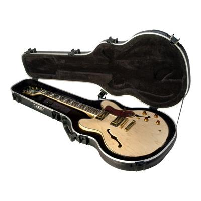 SKB 335 Semi Hollow Case - SKB35 (In-Store Only)