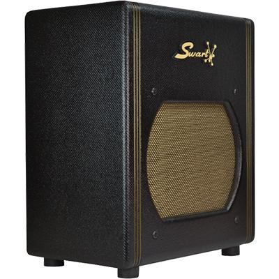 SWART AMPS AST Pro Creamback