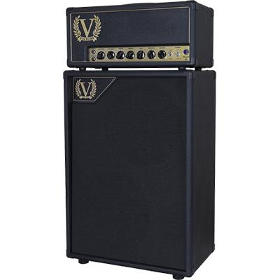 VICTORY AMPLIFICATION V212VH Cabinet Amplifiers Victory Amplification