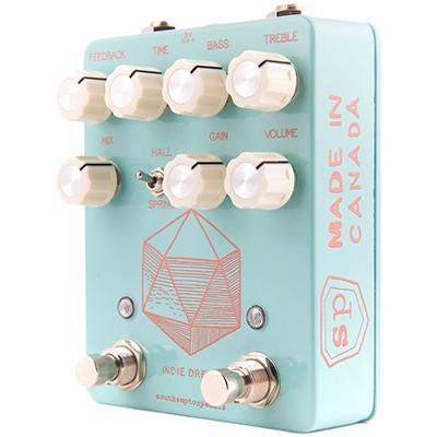 SOUTHAMPTON PEDALS Indie Dream