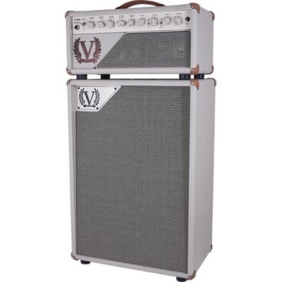 VICTORY AMPLIFICATION V212VCD Cabinet Amplifiers Victory Amplification