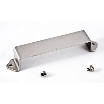 MASTERY BRIDGE MRC - Rickenbacker Cover Accessories Mastery