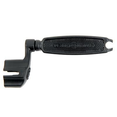 PLANET WAVES Peg Winder