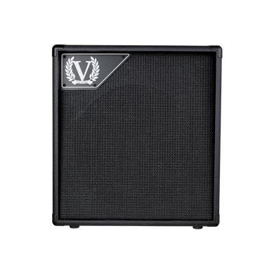 VICTORY AMPLIFICATION V112V Cabinet Amplifiers Victory Amplification
