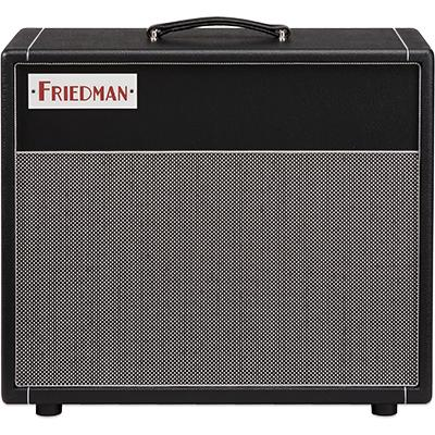 FRIEDMAN Dirty Shirley 1x12 Cabinet