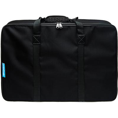 PEDALTRAIN Novo 24 Soft Case Accessories Pedaltrain