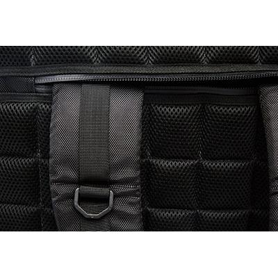 PEDALTRAIN Premium Soft Case / Hideaway Backpack - Metro 16 / Metro 20 / PT-Mini Accessories Pedaltrain