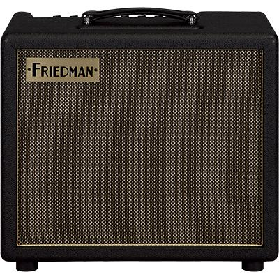 FRIEDMAN Runt 20 Combo Amplifiers Friedman Amplification