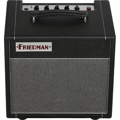 FRIEDMAN Dirty Shirley Mini 20w Combo Amplifiers Friedman Amplification