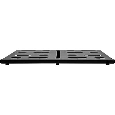 MONO PFX PEDALBOARD MEDIUM BLACK Accessories Mono Cases