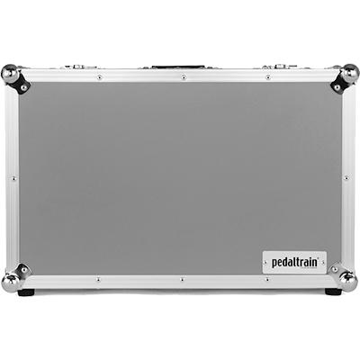PEDALTRAIN Classic 1 Tour Case Accessories Pedaltrain