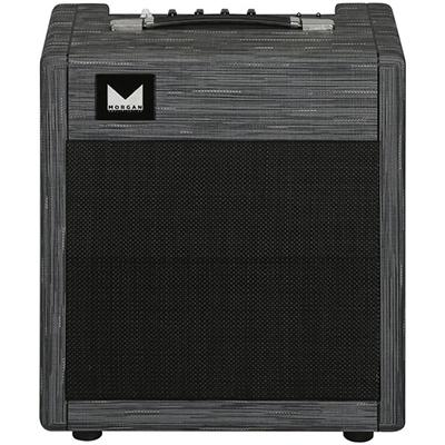 MORGAN AMPLIFICATION PR5 Combo - Twilight Amplifiers Morgan Amplification