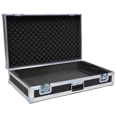TEMPLE AUDIO DESIGN TRIO 28 Flight Case Accessories Temple Audio Design
