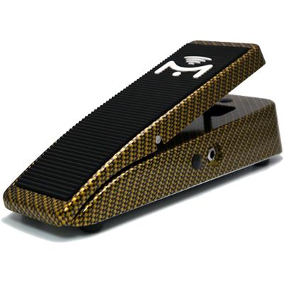 MISSION ENGINEERING EP-25k Pro Aero Gold Carbon