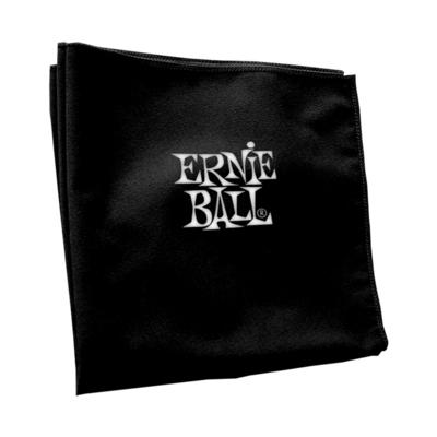 ERNIE BALL Polish Cloth E4220 Accessories Ernie Ball