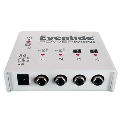 EVENTIDE PowerMini