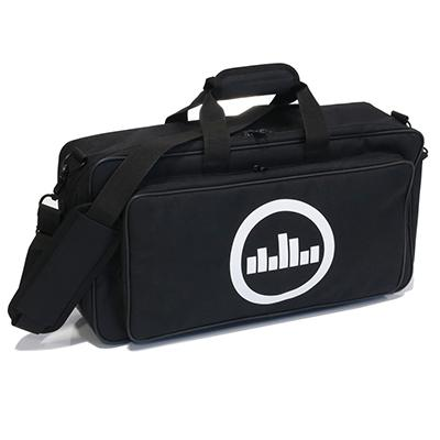 TEMPLE AUDIO DESIGN SOLO 18 Soft Case Accessories Temple Audio Design