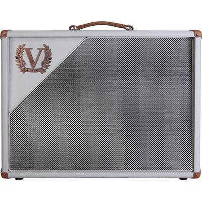 VICTORY AMPLIFICATION V40C Deluxe Combo Amplifiers Victory Amplification