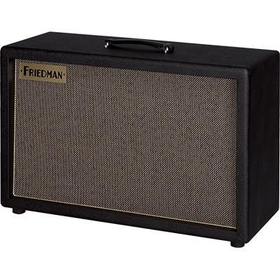 FRIEDMAN Runt 2x12 Cabinet Amplifiers Friedman Amplification