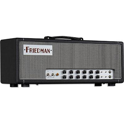 FRIEDMAN Twin Sister 40w Head Amplifiers Friedman Amplification