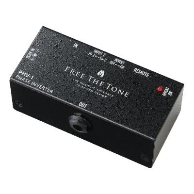 FREE THE TONE Phase Inverter PHV-1