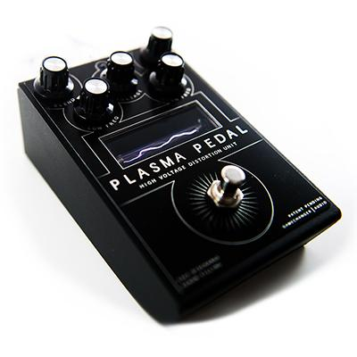 GAMECHANGER AUDIO Plasma Pedal Pedals and FX Gamechanger Audio