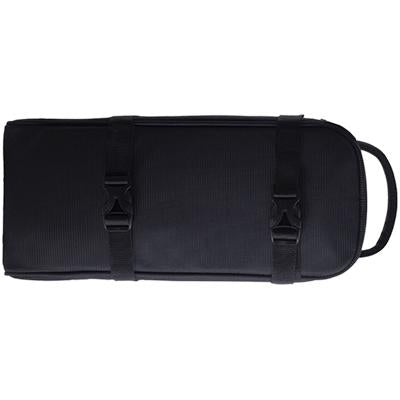 HOTONE Ampero Gig Bag Accessories Hotone
