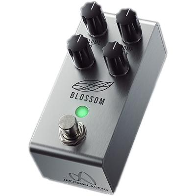 JACKSON AUDIO Blossom Pedals and FX Jackson Audio