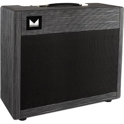 MORGAN AMPLIFICATION MVP66 Combo - Twilight