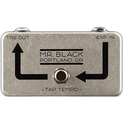 MR BLACK Tap-EXP