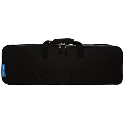 PEDALTRAIN Metro MAX Soft Case Accessories Pedaltrain