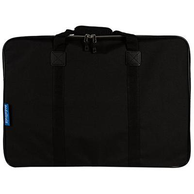 PEDALTRAIN Classic 3 Soft Case Accessories Pedaltrain
