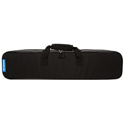 PEDALTRAIN Nano MAX Soft Case Accessories Pedaltrain