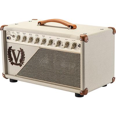 VICTORY AMPLIFICATION V140 The Super Duchess Head