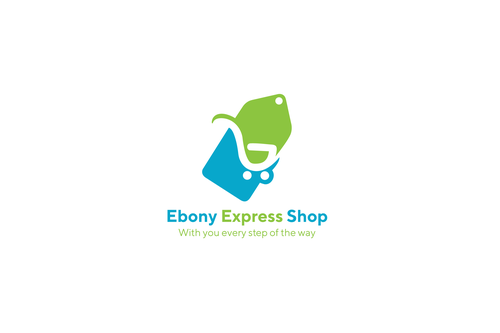 ebony express shop