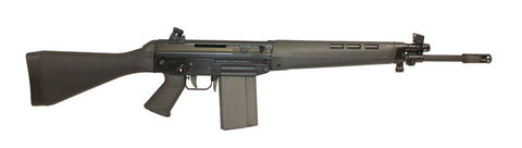 Famae SG 542-1 - .308 - Non Restricted