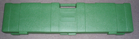 New Genuine Remington Rifle Hard Case