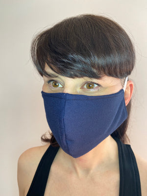 Women's Mask - Fit