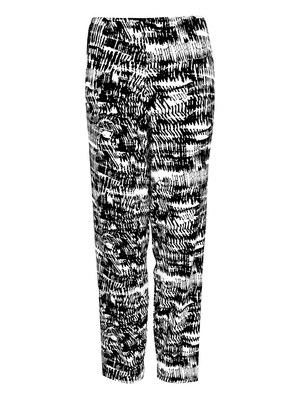 DYNASTY LOUNGE PANT