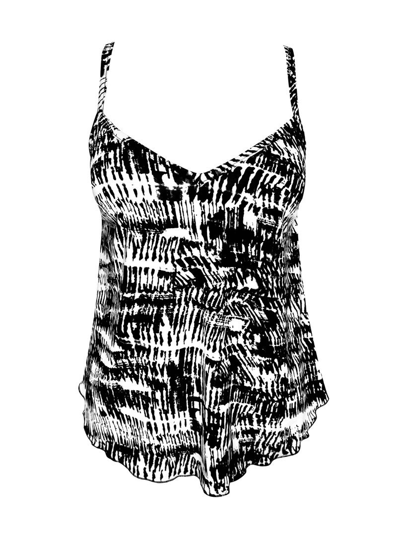 DYNASTY CAMISOLE
