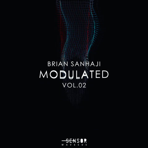 MODULATED VOL.2