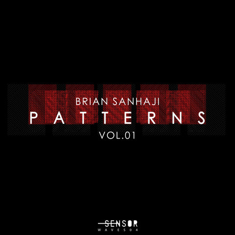 PATTERNS VOL.1