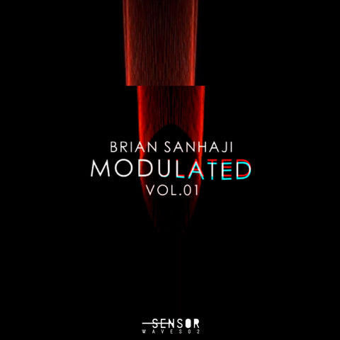 MODULATED VOL.1