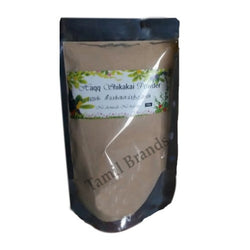 Sikkaikai Hair wash Powder 250g ( From Haqq Health Life  Care)