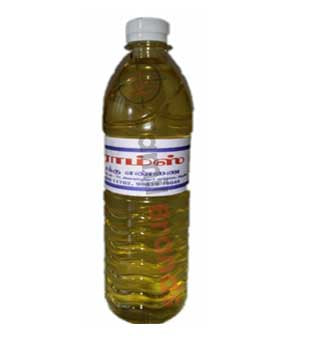 Best Homemade Castor Oil Online Tamilnadu
