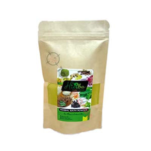 Herbal Bathing Powder 150g (From Hierba-Herbal Lifestyle)