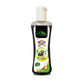 Herbal Hair Oil 200ml (From Hierba-Herbal Lifestyle)