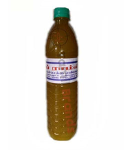 Best Mahua Flower Oil Online Tamilnadu or Iluppai Ennai