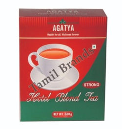 Hotel Tea Powder 1 kg Agatya