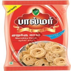 Best Quality of Murukku Flour 1 Kg Palmar Food products